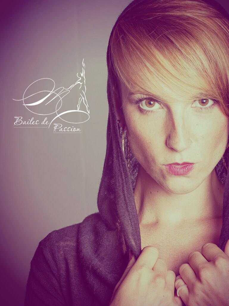 Profilfoto Melina